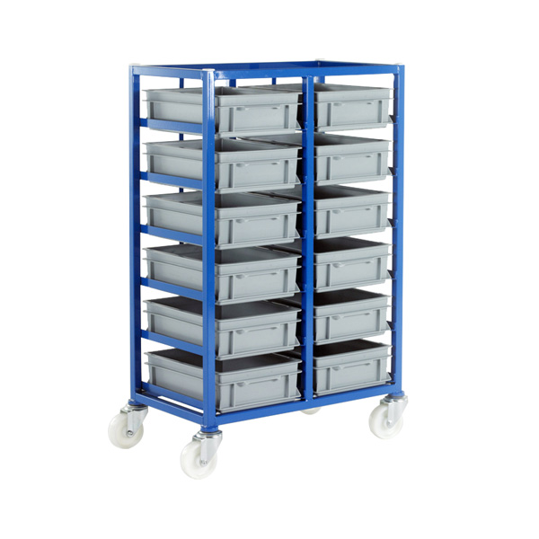 the white muscle organizer containers shelf for bins n storage toys organization with b color bc multi totes rack tier in