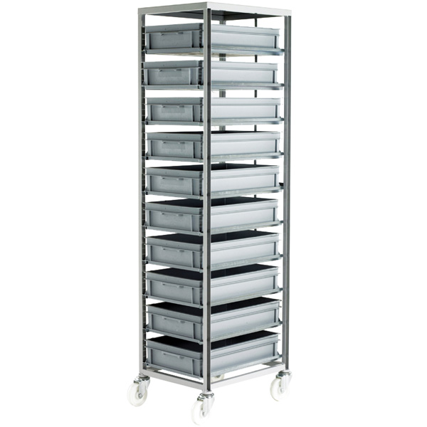 exhibition collection container storage showcase product cabinet shelf display rack shoes products usd containers store