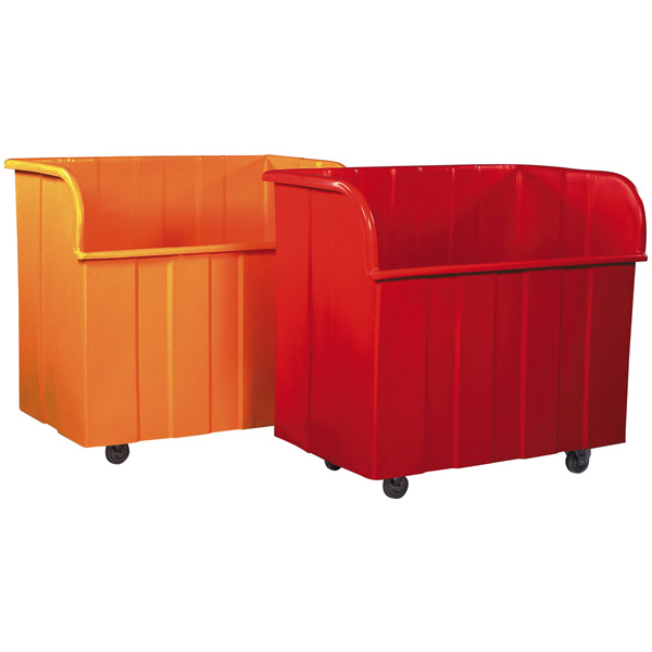 bins size totes lids full storage organizer with of boxes big tub plastic large containers stackable tubs