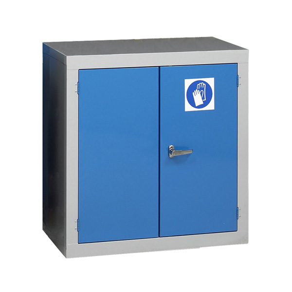 ... PPE Cabinets And Cupboards For Personal Protective Equipment Plastor U2013 Ppe  Storage Cabinet ... Nice Design