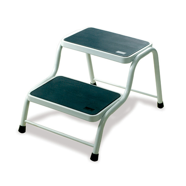 Ref Plas Sshs2 Steel Static Handy Steps Load Capacity