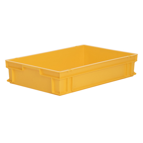 20 large plastic food storage containers with lids mosaic c