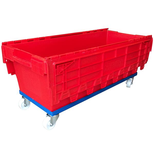 Plastic Containers Plastic Crates Plastic Boxes Storage Equipment