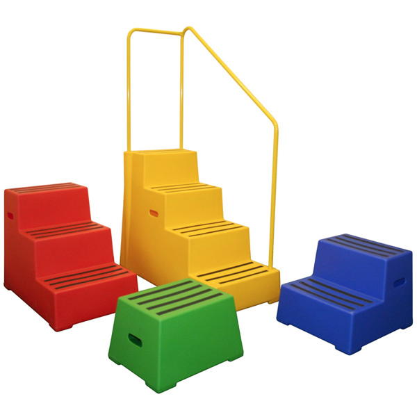 Plastic Steps Stairs Pictures To Pin On Pinterest Pinsdaddy