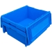 Large Heavy Duty Storage Box