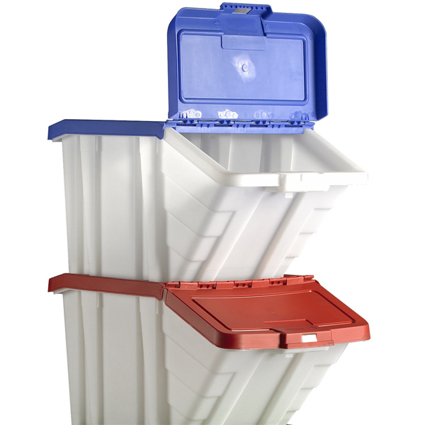 Most Inspiring Plastic Storage Bins With Lids - Picking-Bin-with-Lids  Picture_19649.jpg
