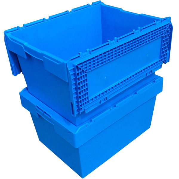 Ref Plasmbd86 42 Economy Range Attached Lid Storage Box