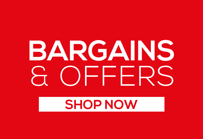 Plastic Container and Storage Box Bargains
