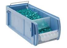 KAN-BAN Picking Containers - CTB Range