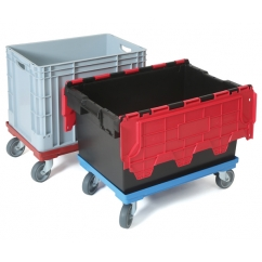 Storage Boxes - All Category