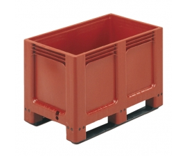 27250-Geobox-Bulk-Pallet-Box
