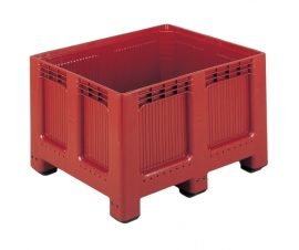 27602-Geobox-Bulk-Pallet-Box