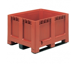 27604-Geobox-Bulk-Pallet-Box