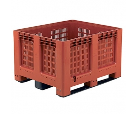 27605-Geobox-Bulk-Pallet-Box