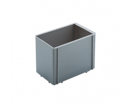 Removable Insert 1/16 size for 600 x 400mm containers