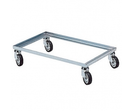 80-171-10-Anti-Static-Dolly