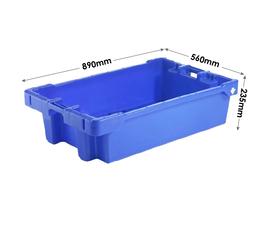 Large Fish Box 50 Kg