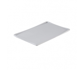 600 x 400mm Drop On Euro Container Lid