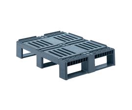 CR2-Plastic-Pallet-800x600-Half-Pallet
