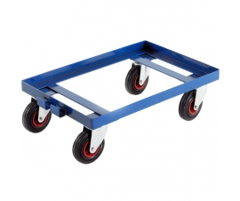 CT64 Euro Container Dolly