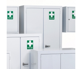 FAC70-First-Aid-Cabinet-Free-Standing