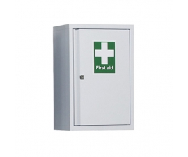 FAWC3-First-Aid-Cabinet-Wall-Mounted