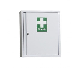 FAWC4-First-Aid-Cabinet-Wall-Mounted