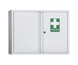 FAWC6-First-Aid-Cabinet-Wall-Mounted