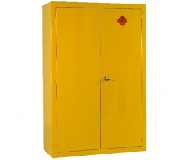 FB40-Flammable-Item-Storage-Cabinet