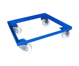 Dolly to suit IT1/10165 Plastic Crates