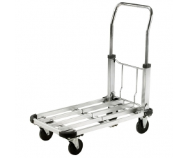 Extendable Trolley