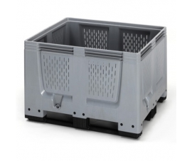 PLASBBO1210K-Economy-Perforated-Pallet-Box