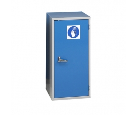 PPE10-PPE-Cabinet-Freestanding-Cupboard