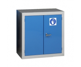 PPE60-PPE-Cabinet-Freestanding-Cupboard