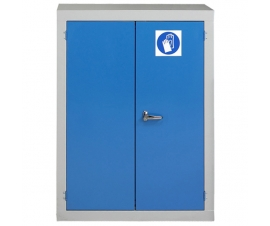 PPE65-PPE-Cabinet-Freestanding-Cupboard