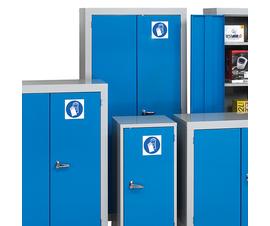 PPE70-PPE-Cabinet-Freestanding-Cupboard