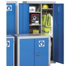 PPE71-PPE-Cabinet-Freestanding-Cupboard
