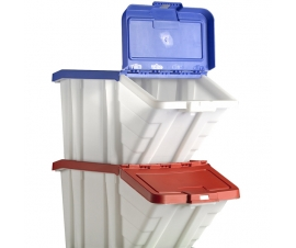 Picking-Bin-with-Lids