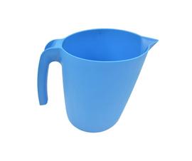 Plastic 2 Litre Pouring Jug