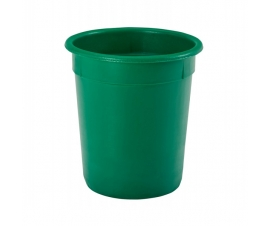 15 Gallon - 68 Litre Tapered Moulded Bin - Food Grade
