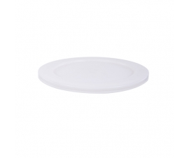 RM20L-Lid-for-Tapered-Bins