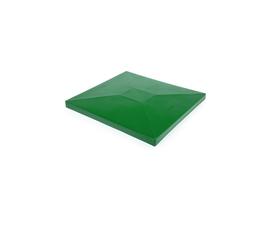 RM26L-Plastic-Food-Grade-Tank-Lid