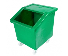 RM35TR_Mobile_Ingredient_Truck_with_Flap_Lid_150_Litres