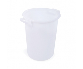 50 Litre Handled Bins