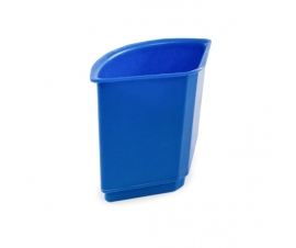 RMSBTRI-2-Divider-Inter-Stacking-Bin