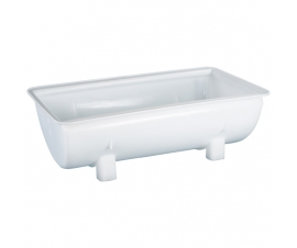 CR100TRA-100-Litre-Trough-Food-Grade