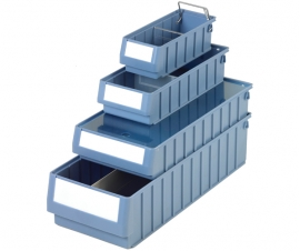RK Range Shelf Trays - Bito