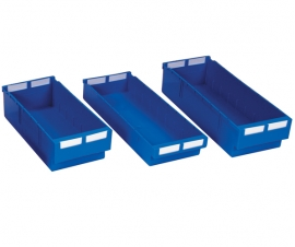 Shelf Trays Linbin