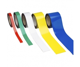 Magnetic Racking Strip