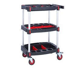 Handy Tool Trolley